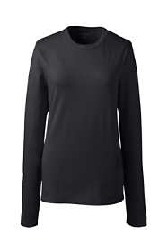 Women's Long Sleeve Essential T-shirt
