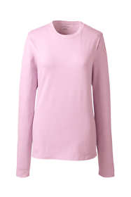 School Uniform Women's Long Sleeve Essential T-shirt