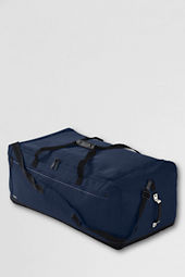 Extra Large Lighthouse Duffel Bag