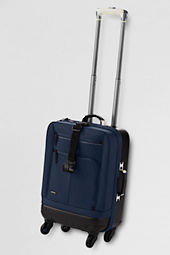 "Lighthouse 20"" Hybrid Upright Bag"