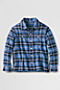 Regatta Blue Multi Plaid Thumbnail 0