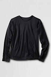 Boys' Thermaskin Crew Top