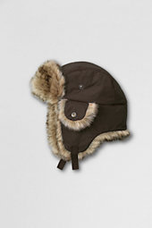 Girls' Expedition Hat