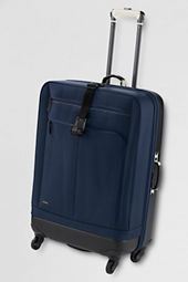 "Lighthouse 27"" Hybrid Upright Bag"