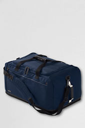 Medium Lighthouse Duffel Bag