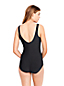 Women's Tugless Tummy Control Swimsuit