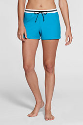 "Women's AquaTerra 3"" Swim Shorts"