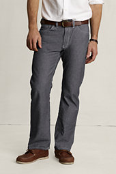 Washed Gray Chambray