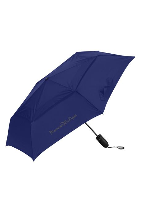 Windjammer Umbrella