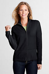 Women's Full-zip Active Cardigan