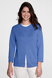Women's Performance Soft Swing Sweater