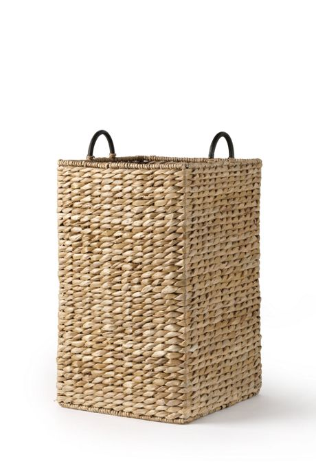 Seagrass Storage Large Bin