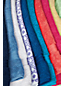 Supima® Towel Set - set of 6