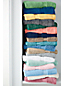 Supima® Towel Set - set of 6