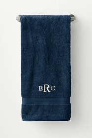 Supima Bath Towel