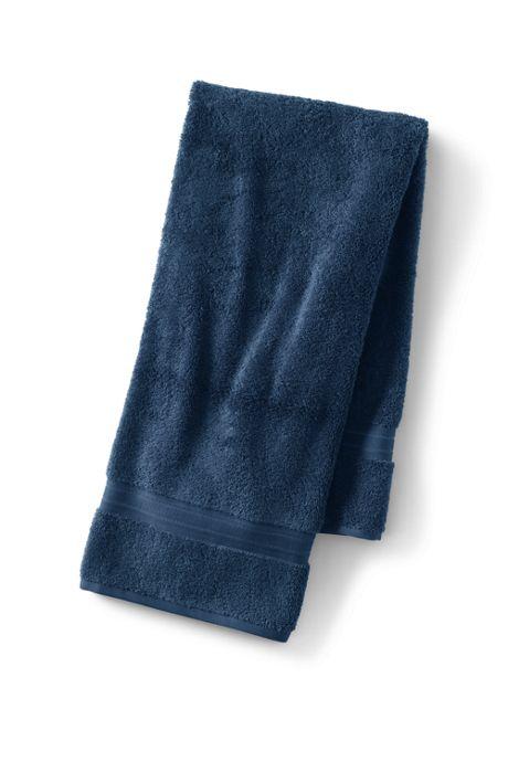 Supima Cotton Bath Towels