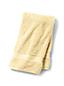 Serviette de Toilette en Coton Supima