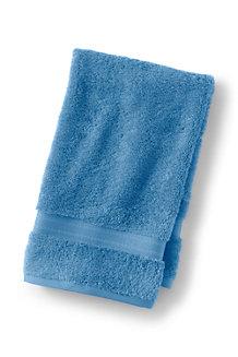 Supima Hand Towel