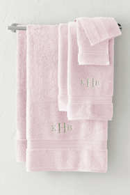 Supima Bath Towel
