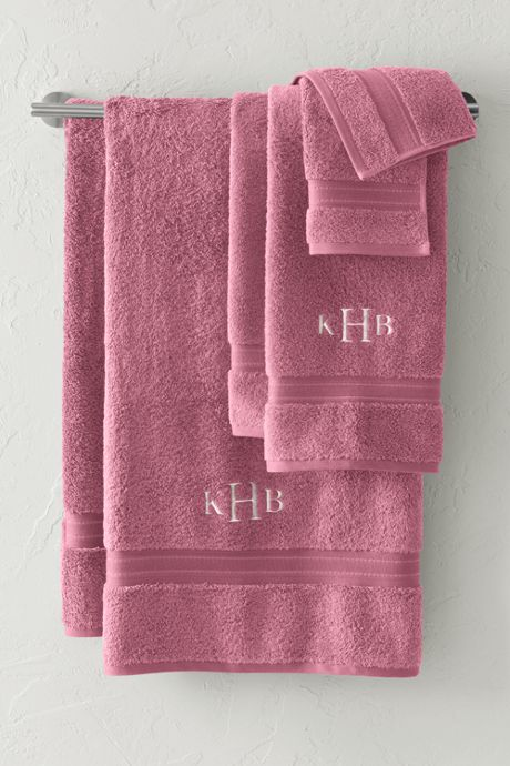Supima Hand Towel
