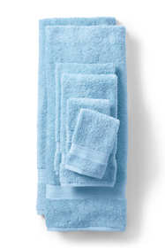 Supima Bath Sheet