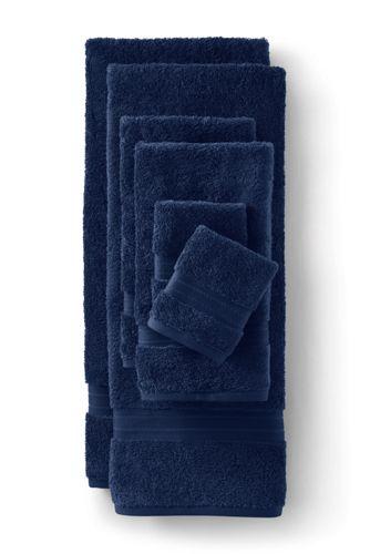 6 St/ück LTWHOME Baumwolle Tuchset Frottee Bezug Pads Passend f/ür K/ärcher Steam Cleaner Hand Tool