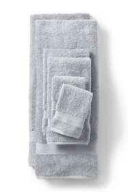 School Uniform Supima Cotton Bath Towel