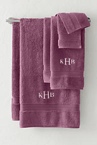 Purple Bath Towels Rugs