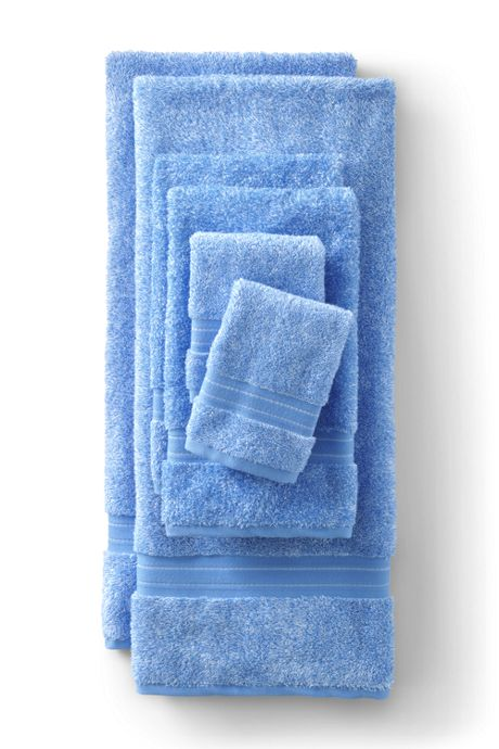 Supima Cotton Hand Towel