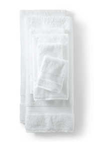 Supima Cotton Towel 6-piece Set