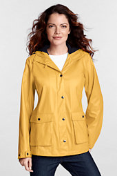 Women's Heritage Rain Slicker