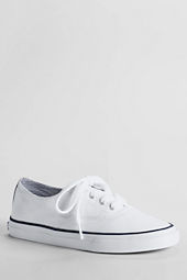 Women's Mainstay Canvas Oxford Shoe