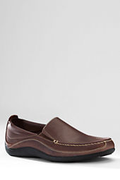 Men's Lakewood Slip-on Moc Shoes