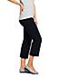 Le Pantacourt Starfish Classique Femme, Taille Standard