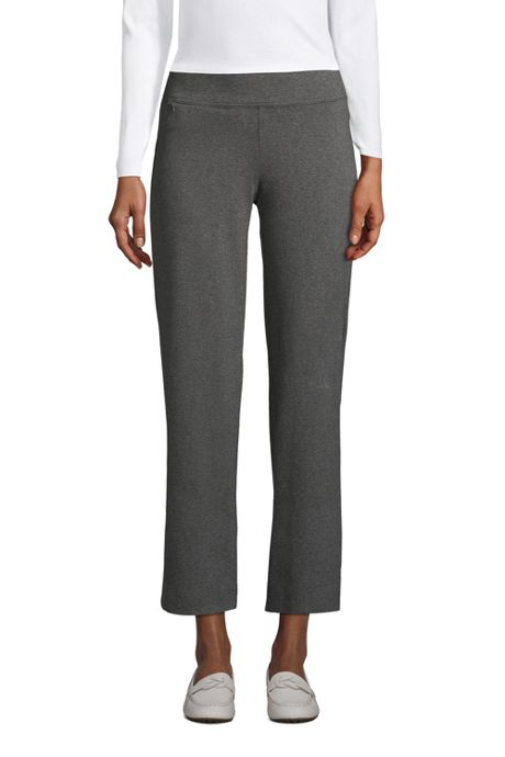 Women's Starfish Crop Pants