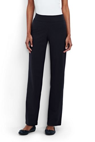 Women S Starfish Pants From Lands End