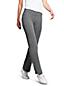 Le Pantalon Stretch Raffiné Starfish Femme, Taille Standard