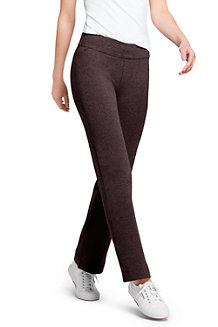 5db562a12a4986 Starfish Pant Stretch-Freizeithose für Damen