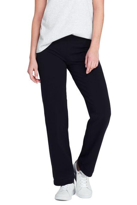 Women's Starfish Pants