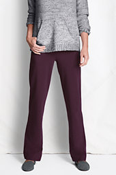 Women's Refined Stretch Jersey Trousers