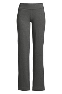 Women's Starfish Refined Stretch Pants