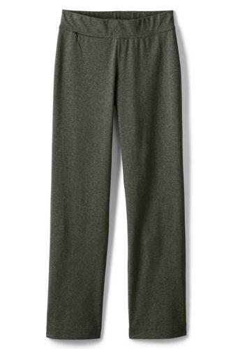 Le Pantalon Starfish Stretch Raffiné Femme, Petite Taille