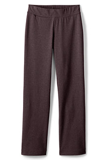 Starfish Pant Stretch-Freizeithose