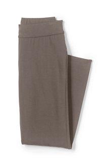 26eabff44ad Women s Starfish Straight-leg Stretch Jersey Trousers