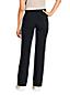 Starfish Pant Stretch-Freizeithose für Damen