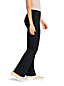 Women's Starfish Stretch Jersey Trousers