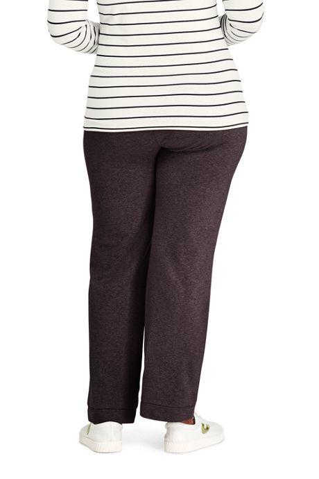 Women's Plus Size Starfish Pants
