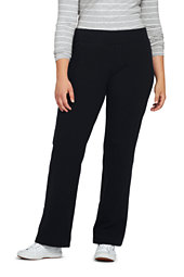 Women's Plus Size Petite Starfish Pants