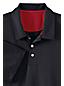 Men's Short Sleeve Active Piqué Polo