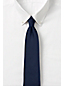 Men's Regular Hand-sewn Silk Tie